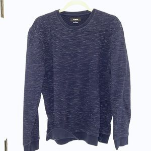 Alfani Crewneck Sweater